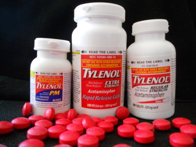 rsz_tylenol-with-pills