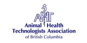 The Animal Health Technologist