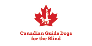 Canadian Guide Dogs for the Blind