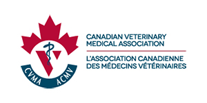 The Canadian Veterinary Medical Association