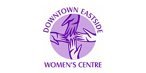 Downtown Eastside Women's Centre