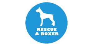 Rescue a Boxer