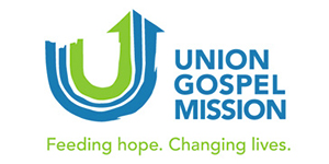 Union Gospel – Gift of Hope